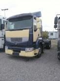 cabeza tractora Renault Premium 440.18 DXI