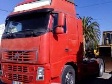 Volvo FH12.500 tractor unit