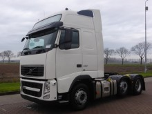 Volvo FH 13.460 6X2 ONLY 261 TKM! tractor unit