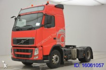 tracteur Volvo FH13.420 - 6 ST