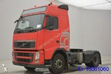 tracteur Volvo FH13.420 - 6 Units