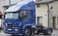 Iveco *STRALIS*AT 420 EEV*AUTOMATIK*20 tractor unit