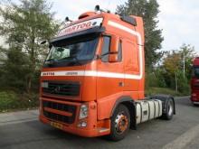 tracteur Volvo FH 480 RETARDER