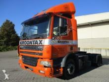 DAF FT75-250 tractor unit
