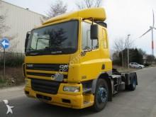 tracteur DAF CF75-310