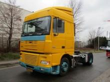 tracteur DAF XF 95-380