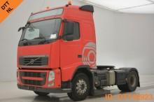 tracteur Volvo FH13.420