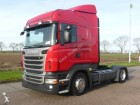 Scania R440 HL MEB PDE ADBLUE tractor unit