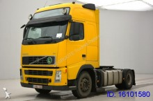 tracteur Volvo FH13.400