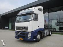 Volvo FH420 4x2T tractor unit
