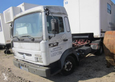 cabeza tractora Renault Midliner S180.08/A
