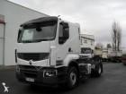cabeza tractora Renault Premium Lander 460.19