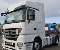 Mercedes 1844 Actros MP3 tractor unit