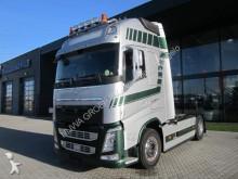Volvo FH540, RETARDER, FULL OPTION tractor unit