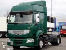 cap tractor Renault Premium 410DXI EURO 5 484DKM!