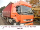tracteur Renault PREMIUM 400 385 euro 2 camions qualite!