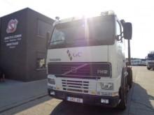 Volvo Fh 12 420 tractor unit