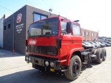 trattore Renault G 290 30x