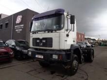 tracteur MAN 19.414 4x4