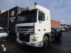 DAF 95 XF 380 Spacecab top quality tractor unit