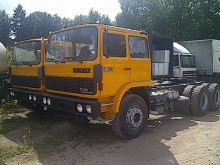 trattore Renault G 290 30x 80000 km