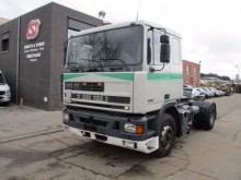 DAF 95 ATI 360 tractor unit