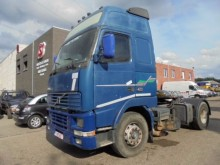 Volvo FH 12 420 FROM italy tractor unit