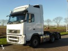 Volvo FH 13.500 6X2 XL MANUAL tractor unit