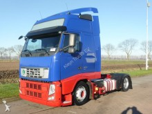 Volvo FH 13.420 Low Deck tractor unit