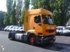 Renault Premium 385.19 tractor unit