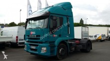 Iveco Stralis AT 440 S 42 tractor unit