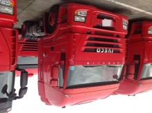 trattore Iveco AS 440S45 T/P FP