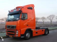 Volvo FH 13.420 EEV SPOILERS FENDERS tractor unit