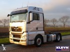 MAN TGX 18.440 XLX,MANUAL GEARBOX tractor unit