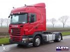 trattore Scania R440