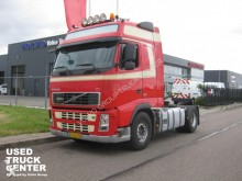 Volvo FH 480 4X2T FAL 8.0 HYDR. tractor unit