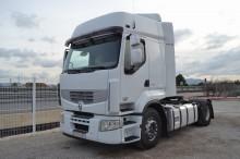 cabeza tractora Renault Premium 450.18