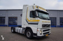 Volvo FH12-460 Manual Globetrotter XL Hydraulics tractor unit
