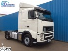 Volvo FH13 400 EURO 4, Manual tractor unit