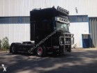 Scania L 164L580 tractor unit