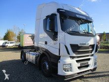Iveco Stralis HI WAY 460 tractor unit