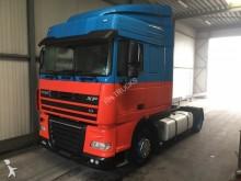DAF 105-410 709345KM tractor unit