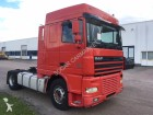 trattore DAF XF 95 430 Manual