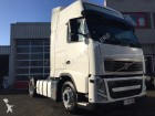 Volvo FH 13 4X2 500 EEV GLOBETROTTER XL ONLY 440.876 K tractor unit