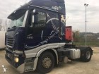Iveco Stralis 480 tractor unit