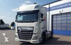 DAF XF 106.460 SSC / Euro 6 / Leasing tractor unit
