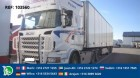 trattore Scania R620- SOON EXPECTED - EURO 5