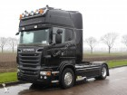 Scania R560 TL FULL OPTIONS tractor unit