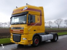 trattore DAF XF 105.460 SUPER SPACE