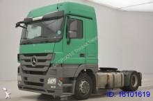 tracteur Mercedes Actros 1844 LS RETARDER